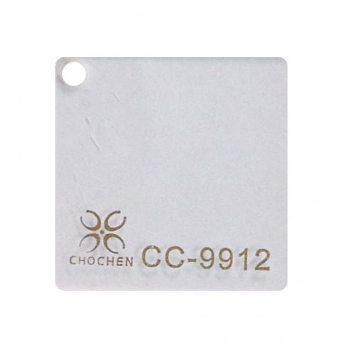 Mica Chochen CC-9912 4