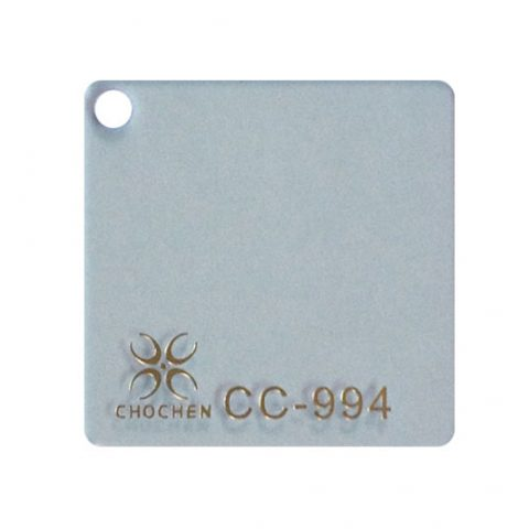 Mica Chochen CC-994 1