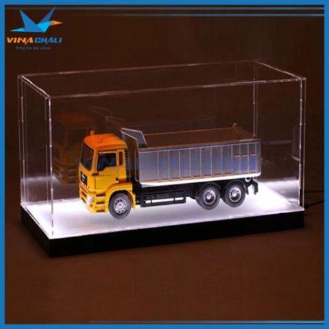 Bạn đã biết cấu tạo của hộp mica đựng mô hình chưa? 23