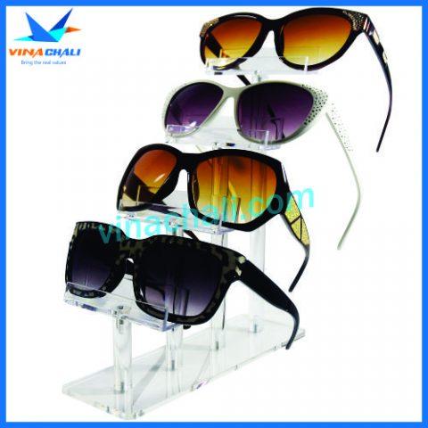 Kệ trưng bày kính mắt 2 6