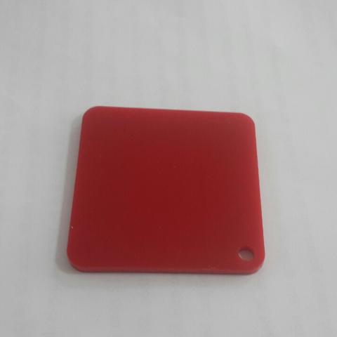 Mica đỏ Malaysia 1