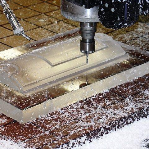 Dụng cụ cắt Mica, Cách cắt Mica tại nhà đơn giản và đẹp nhất 1
