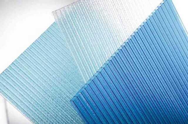 Nhựa PC là tên viết tắt của chất liệu nhựa Polycarbonate